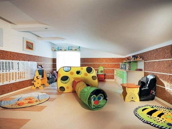 27-Dream-Playroom-Ideas