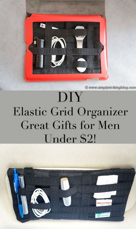 27-Great-DIY-Gifts-for-Men-Who-Love-To-Be-Surprised-cover