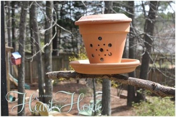 27-Homemade-Bird-Feeders