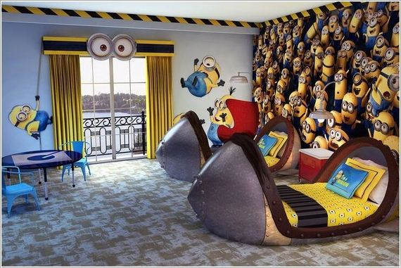 28-Dream-Playroom-Ideas