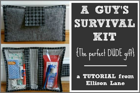 28-Great-DIY-Gifts-for-Men-Who-Love-To-Be-Surprised-cover
