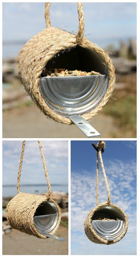 28-Homemade-Bird-Feeders