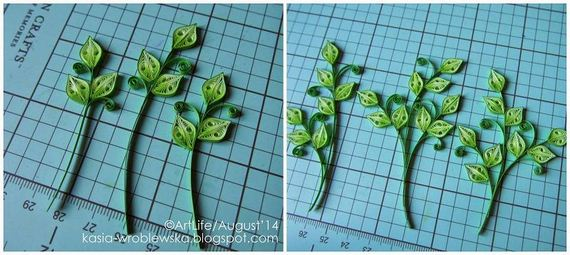 28-quilling-step-by-step