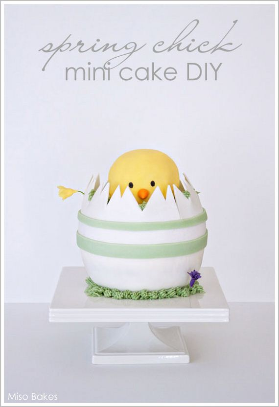 29-Affordable-Easter-Cakes-Every