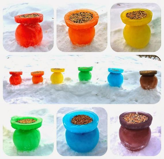 30-Homemade-Bird-Feeders
