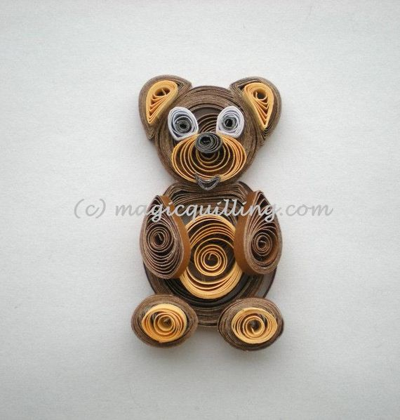 30-quilling-step-by-step