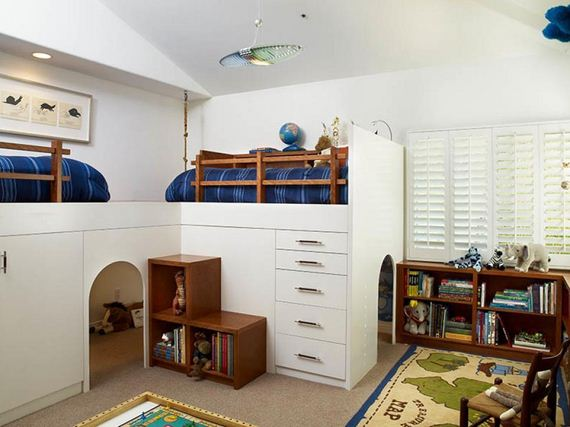 31-Dream-Playroom-Ideas