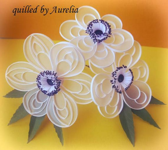 31-quilling-step-by-step