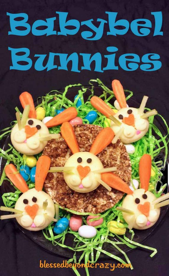 32-Easter-Recipes