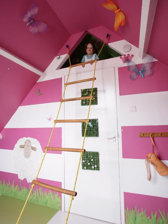 33-Dream-Playroom-Ideas