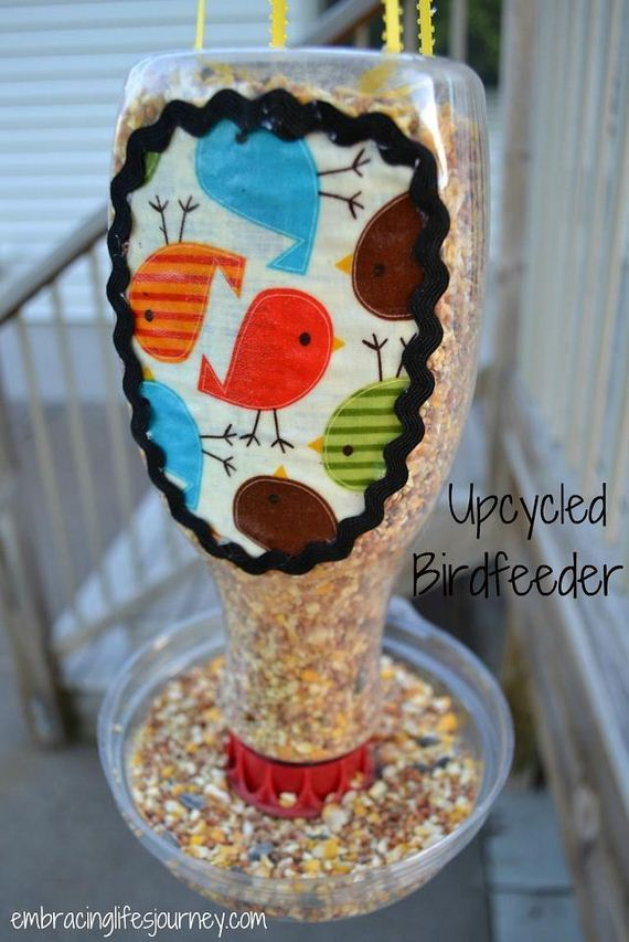 33-Homemade-Bird-Feeders