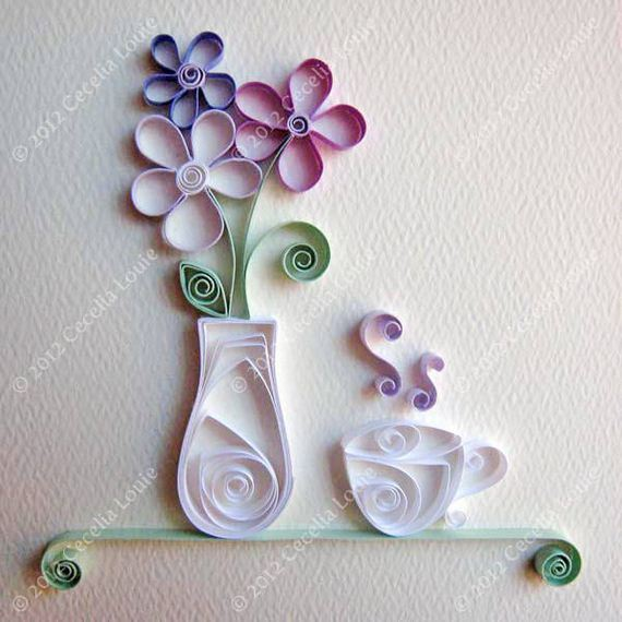 33-quilling-step-by-step