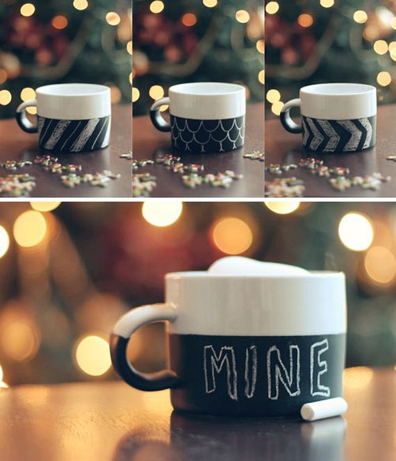 34-Great-DIY-Gifts-for-Men-Who-Love-To-Be-Surprised-cover
