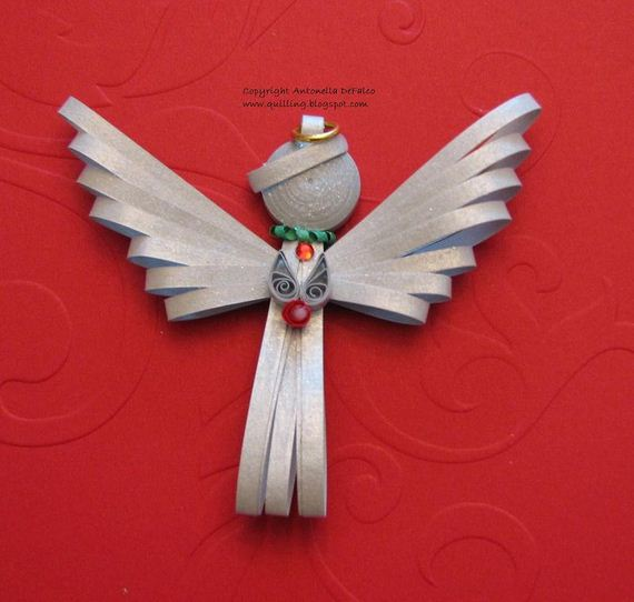 35-quilling-step-by-step