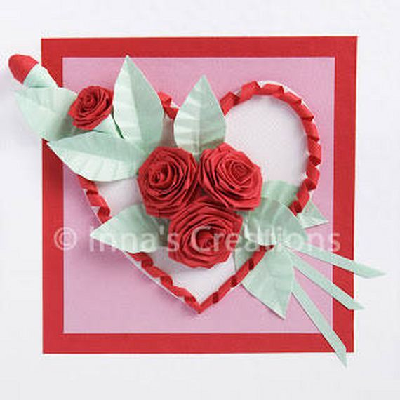 36-quilling-step-by-step