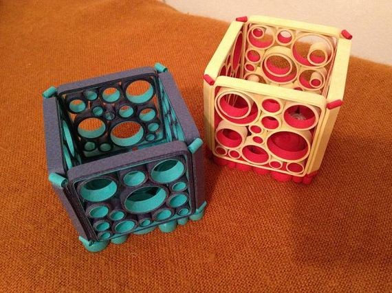 37-quilling-step-by-step