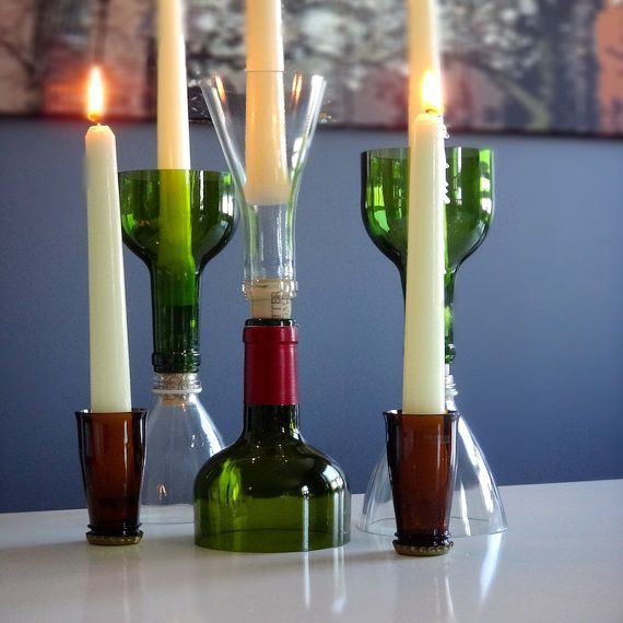 38-Wine-Bottle-Craft