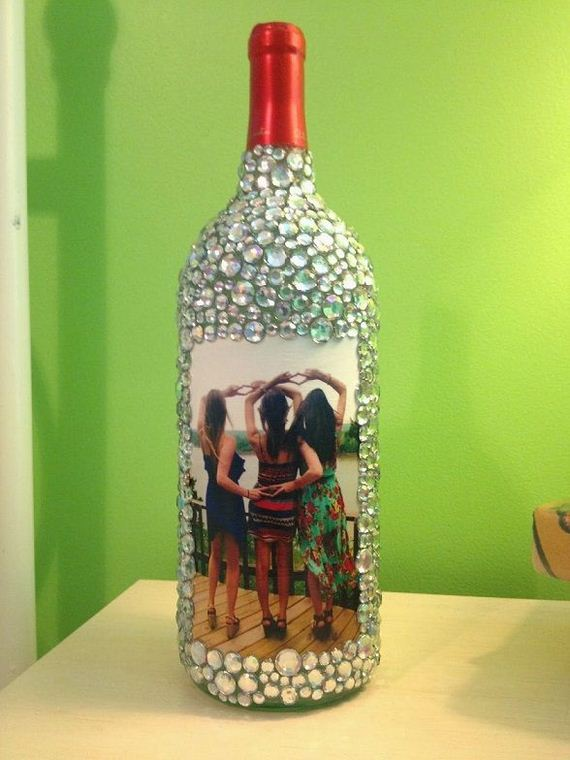 40-Wine-Bottle-Craft