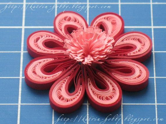 40-quilling-step-by-step