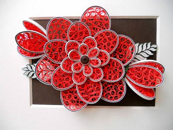 43-quilling-step-by-step