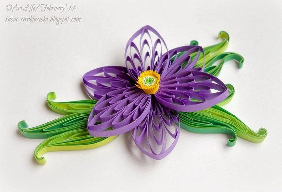 44-quilling-step-by-step