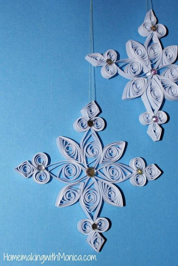 47-quilling-step-by-step