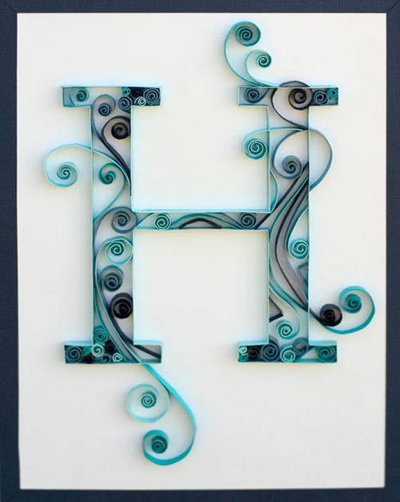 48-quilling-step-by-step