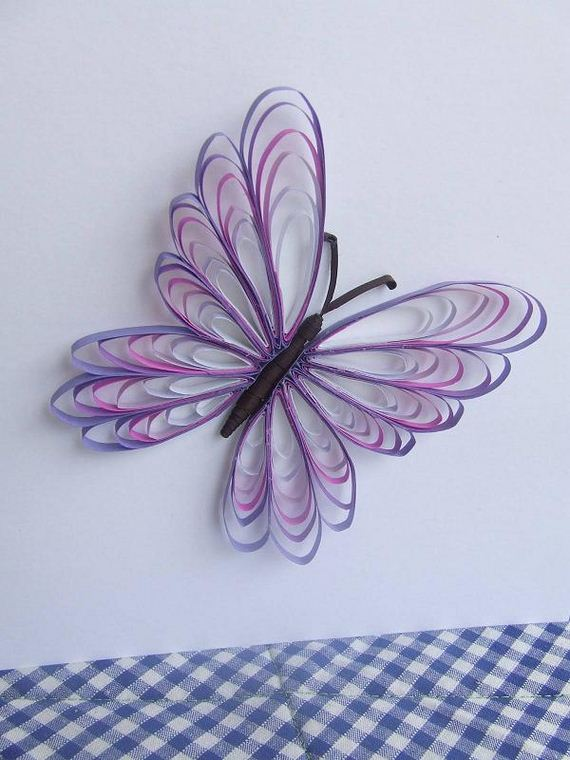 49-quilling-step-by-step