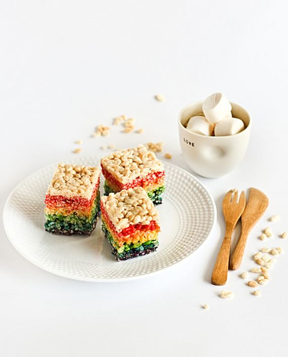 01-Easy-Rainbow-Recipes
