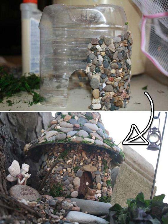 01-Mini-Garden-Stone-Houses
