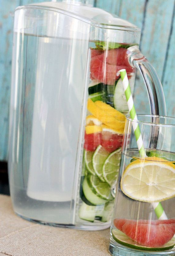 01-detox-water-recipe