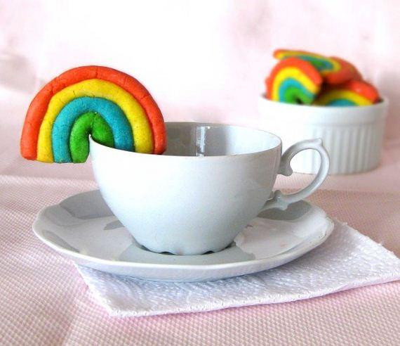 02-Easy-Rainbow-Recipes