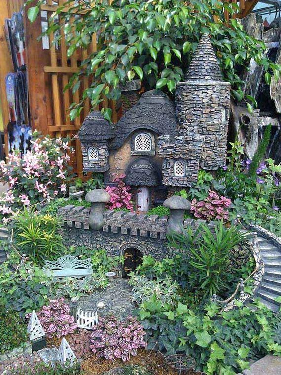 02-Mini-Garden-Stone-Houses
