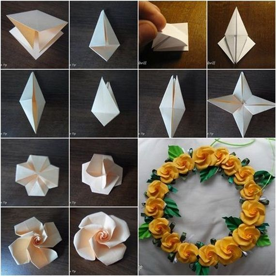 02-Rose-DIY-Projects
