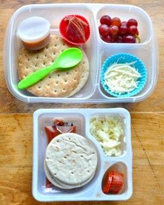 02-Smart-School-Lunch