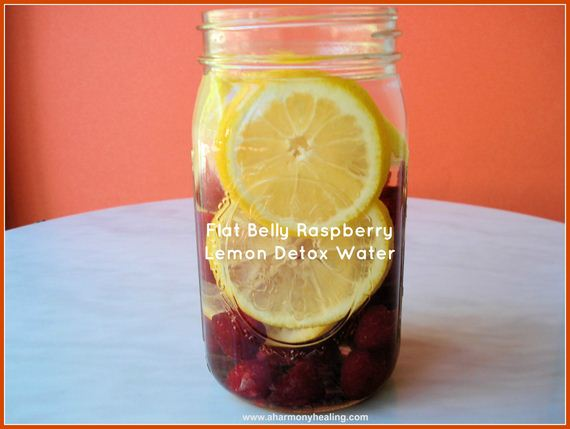 02-detox-water-recipe