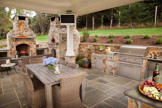 02-outdoor-dining-spaces-woohome