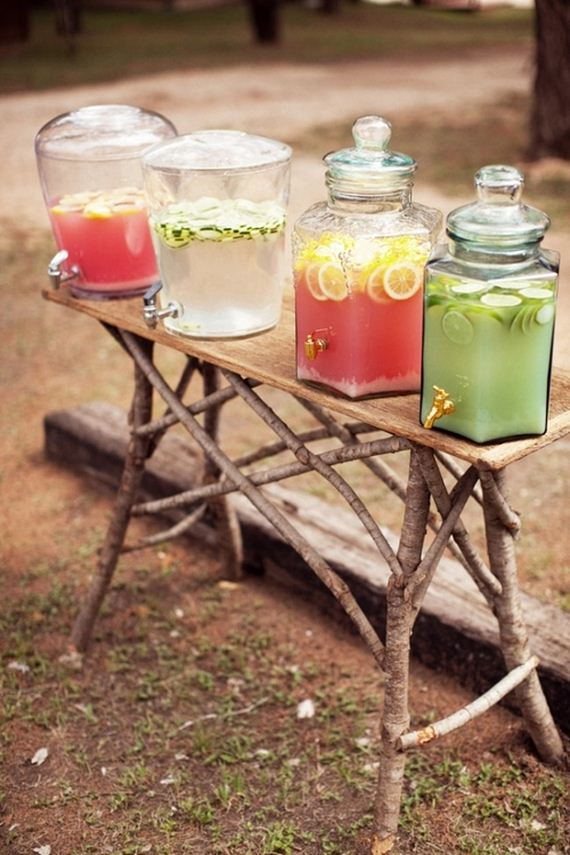 03-Outdoor-Wedding-Ideas