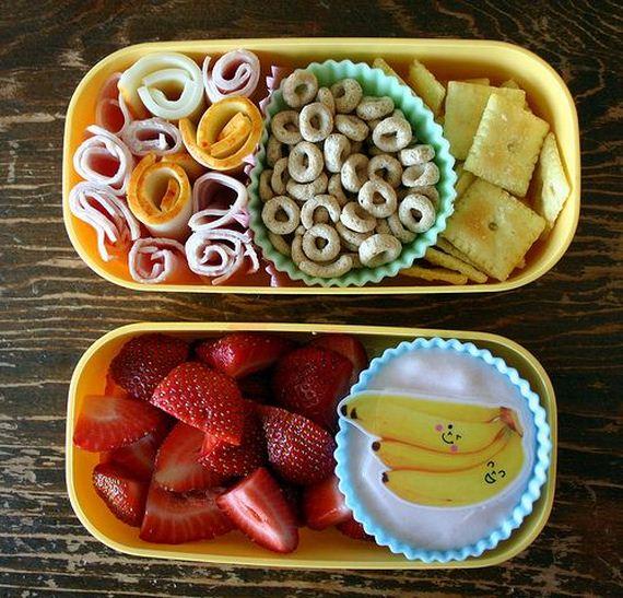 03-Smart-School-Lunch