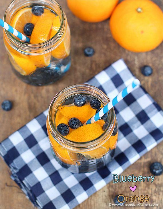 03-detox-water-recipe