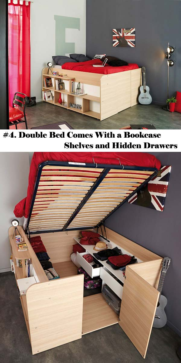 04-DIY-Hideaway-Home-Projects
