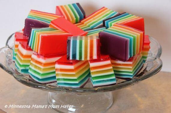 04-Easy-Rainbow-Recipes