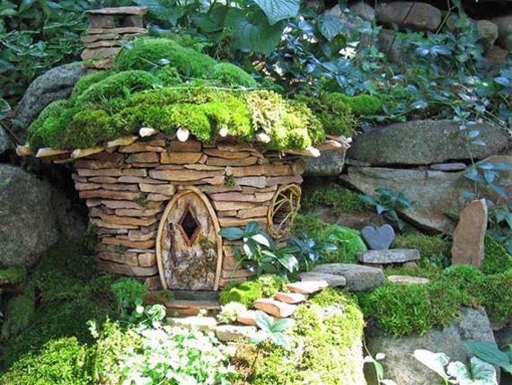 04-Mini-Garden-Stone-Houses
