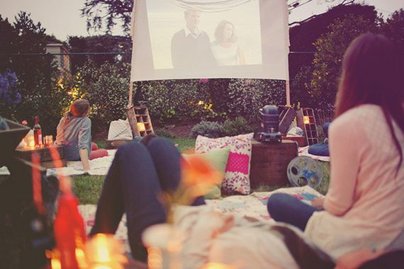 04-Outdoor-Wedding-Ideas