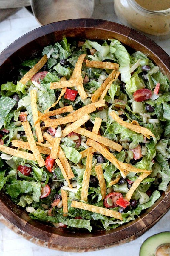 04-Salad-Recipes-Youll-Want-to-Try