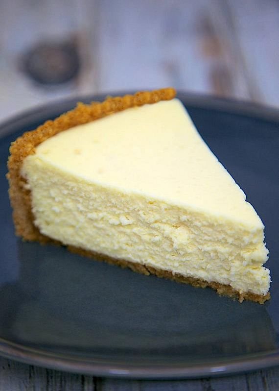 04-Ultimately-Delicious-Cheesecake
