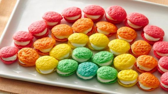 05-Easy-Rainbow-Recipes