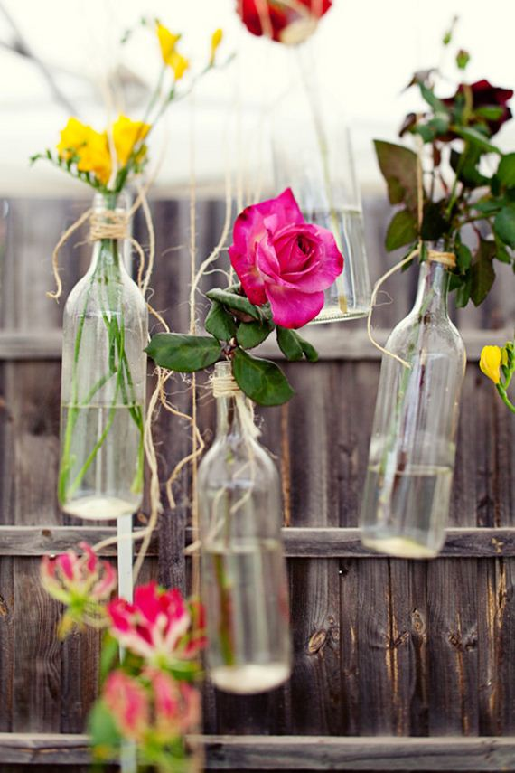 05-Outdoor-Wedding-Ideas