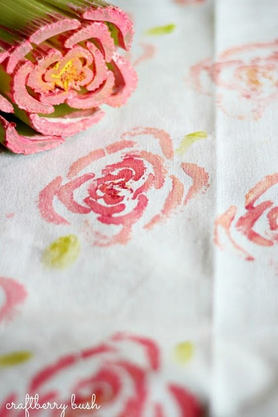 05-Rose-DIY-Projects