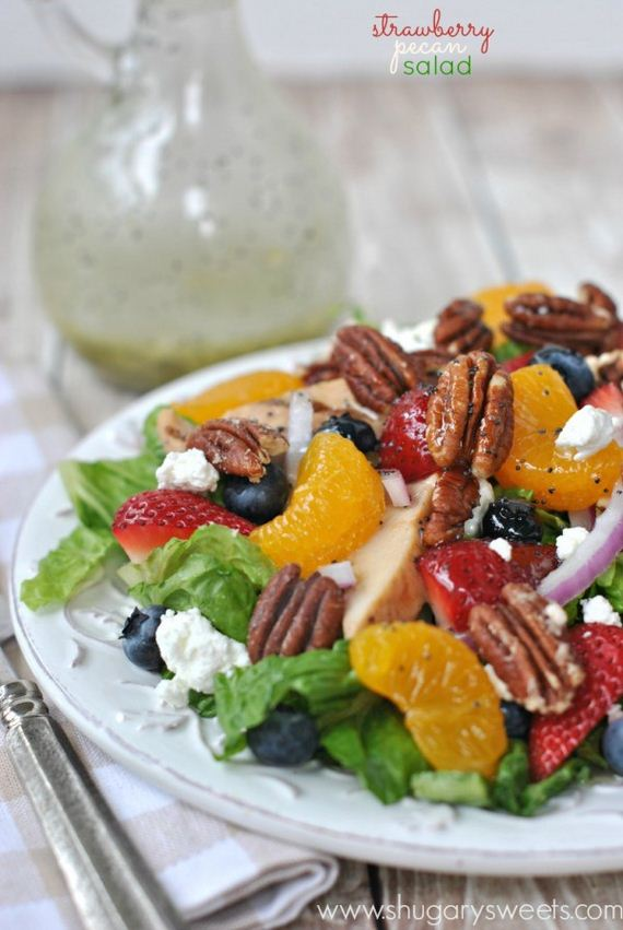 05-Salad-Recipes-Youll-Want-to-Try